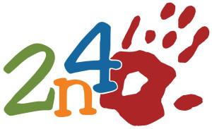 2n4 logo-final