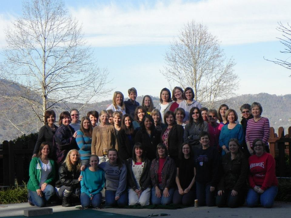womens-retreat-2012