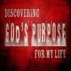 gods purpose sermon image