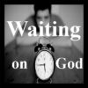 waitingongod-400x400b