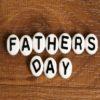 fathersday400x400