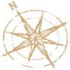 Logo - Compass400x400