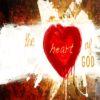 heartofgod400x400